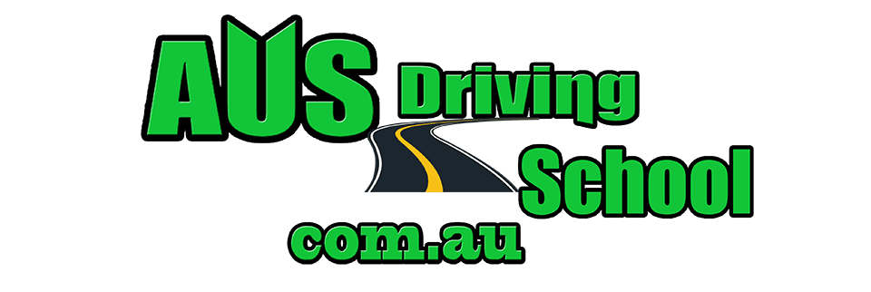 AUS Driving School Perth