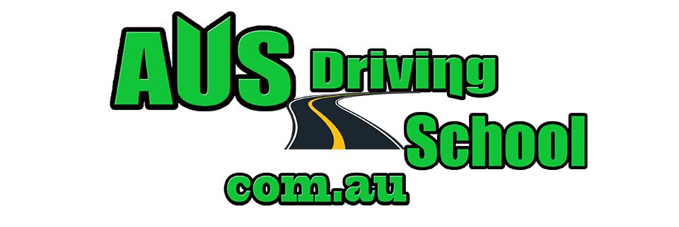 AUS Driving School Perth